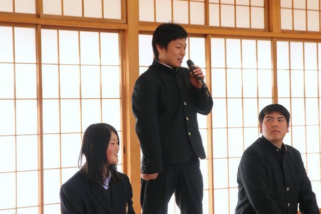 genpukushiki2016_306