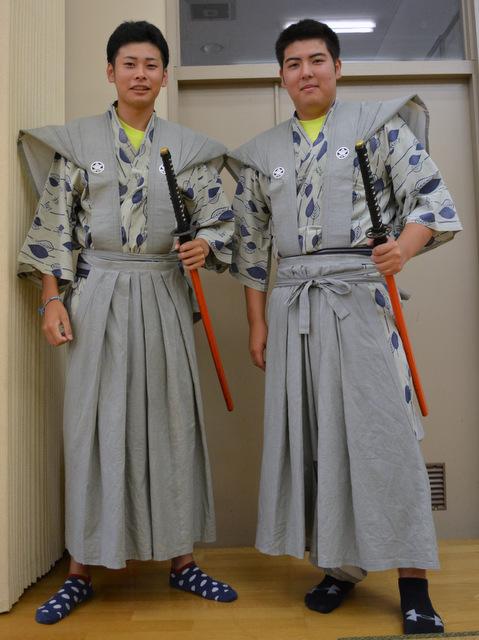 genpukushiki2016_368