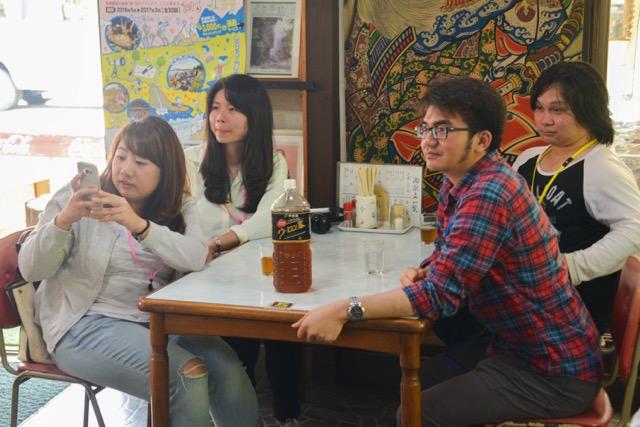 hikyo-experience_013