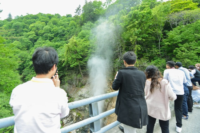 hikyo-experience_019