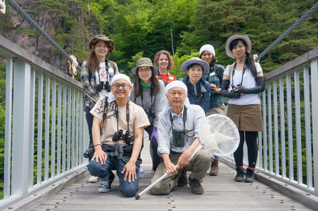 japan-travel_03