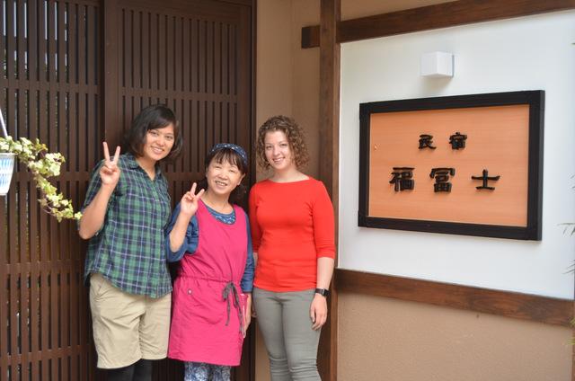 japan-travel_47