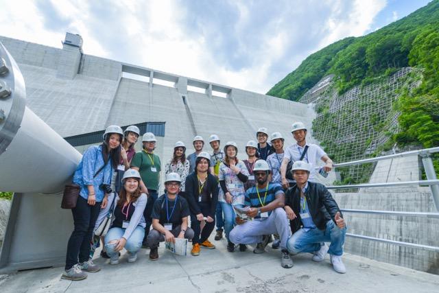 国際都市栗山への第一歩!外国人向けモニターツアーから見えた栗山の新しい魅力【後編】