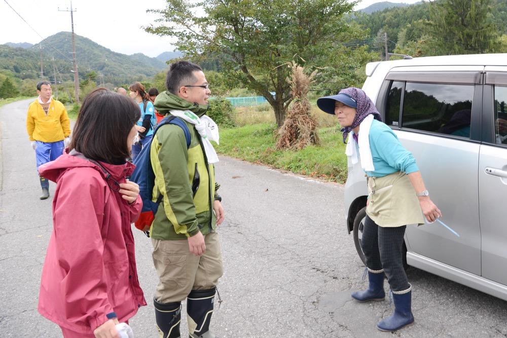 kayabocchikaido_09