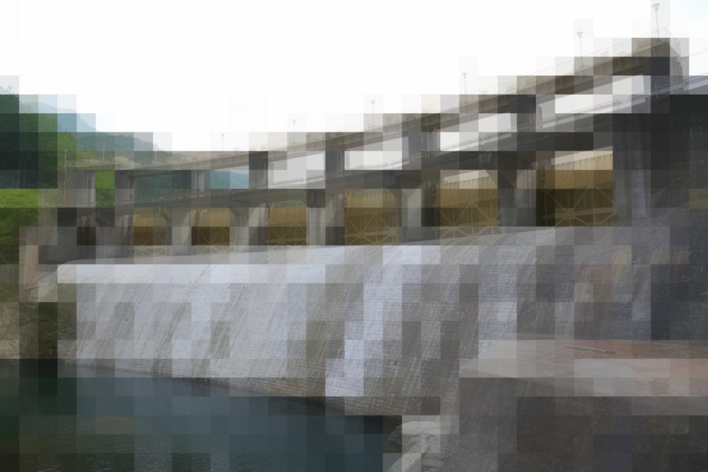 【9月30日(土)~10月1日(日)】「栗山の絶景とダムの旅」6ダムを味わいつくすダムな2日間。栃木県日光市宿泊者限定モニターツアー