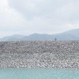 栗山ダムウォーク