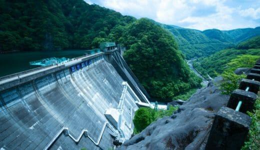 【五十里ダム】改造で進化するマルチな才能。4ダム最年長の風格も